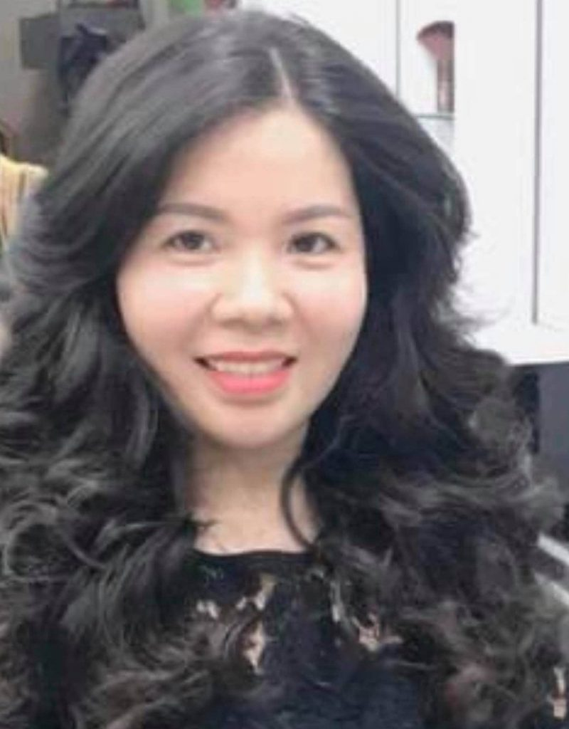 Thi Thanh Nguyen (Emmy)