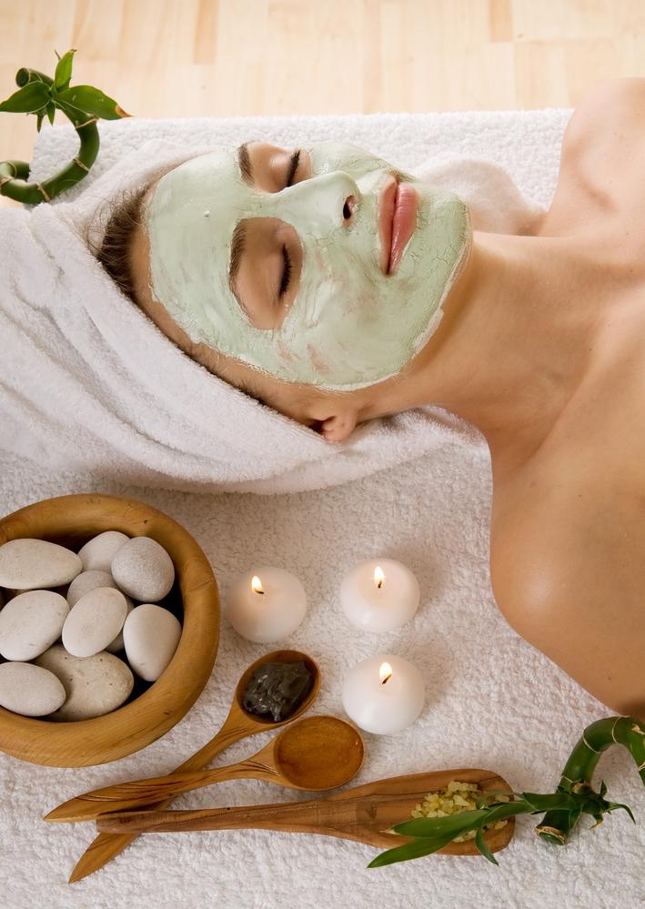 Face & Body Treatments | Beauty & Skincare Co